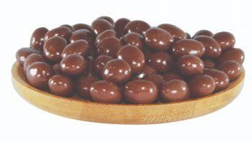 ALRAYHAN DRAGEE CHOCOLATE 500 G