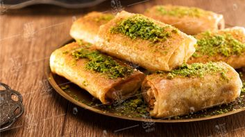 Koulaj Cheese