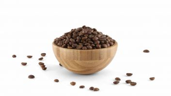 ALRAYHAN EXTRA COFFEE 250 G