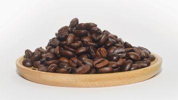 ALRAYHAN PREMIUM COFFEE  250 G