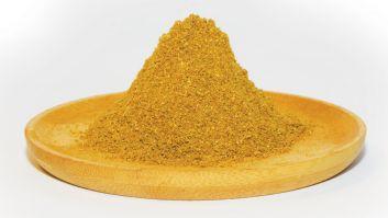ALRAYHAN MASALA (INDIAN )  SPICES 250 G