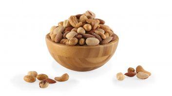 ALRAYHAN SUPER MIXED NUTS 500 G
