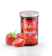 ALRAYHAN STRAWBERRY JAM ORIGINIAL 230 G