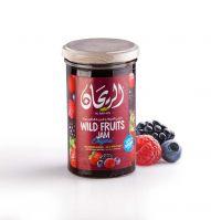 ALRAYHAN WILD FRUITS ORIGINAL 230 G