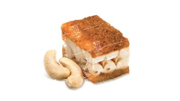 Cashew ballorieh 1000gm