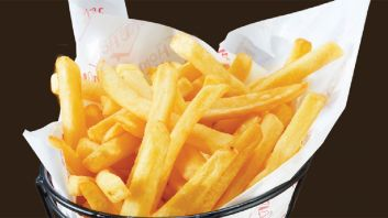 french fries ch
