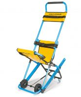 Evacuation Chair 300H Single Person Operation