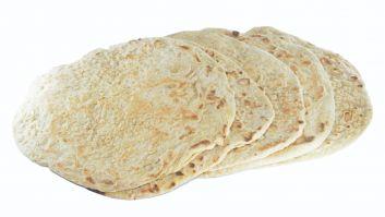 ALRAYHAN  MSAKHAN  BREAD 5PCS