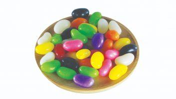 Jelly Beans Alrayhan 500 G
