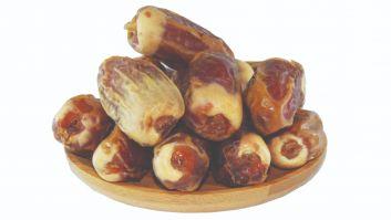 Dates Sagai Alrayhan 500 G