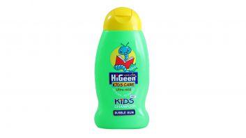 شامبو الاطفال – برائحة  العلكة  250 مل