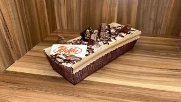 Despacito KitKat