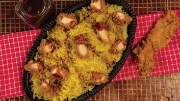 ليز ارز