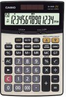 Calculator Casio DJ-240D