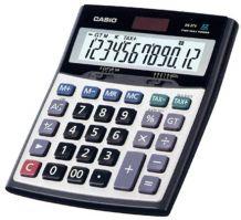 Calculator Casio DS-2TV