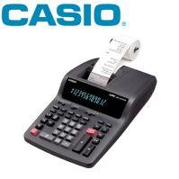 Calculator Casio DR-120TM