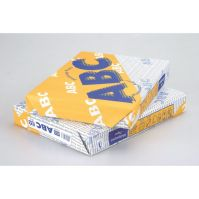 ABC Copy Paper A4 Pack of 400