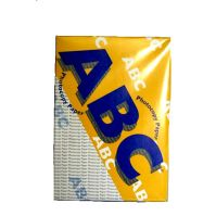 ABC Copy Paper A3