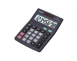 Calculator Casio MS-8S