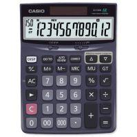 Calculator Casio DJ-120D