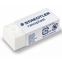 STAEDTLER Small Eraser