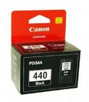 Canon PG-440 Black ink cartridge EMB