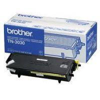 Brother TN-3030 Black Toner