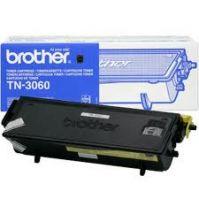 Brother TN-3060 Black Toner