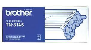 Brother TN-3145 Black Toner