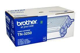 Brother TN-3250 Black Toner