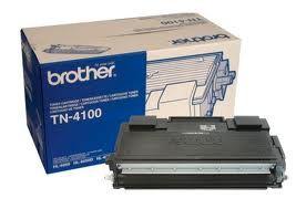 Brother TN-4100 Black Toner