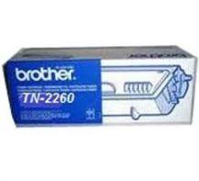 Brother TN-2260 Black Toner