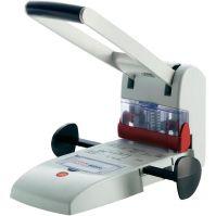 Novus Paper Puncher B 2200
