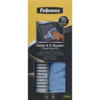Fellowes Tablet Cleaner Kit