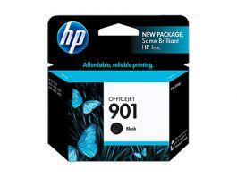 HP 901 Black Ink Cartridge