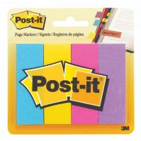 3M Post-it® Page Markers