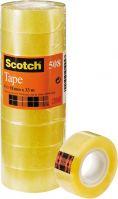 3M Scotch Tape 508 3/4 Inch