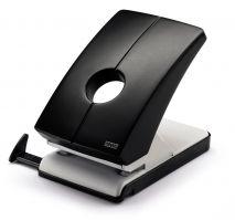 Novus Paper Puncher 240