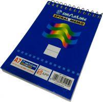 Sinarline A7 Notebook