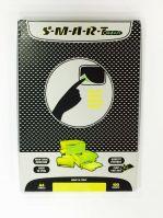 Smart Label 40 Pieces