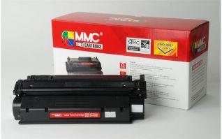 Compatible 283X Toner Cartridge