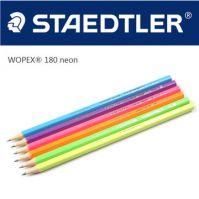 Staedtler Wopex 180 Pencils
