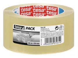 Tesa Tape Clear