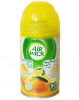 Air Wick Freshmatic Automatic Spray Air Freshener Refill