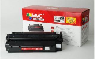 Compatible 49A Toner Cartridge