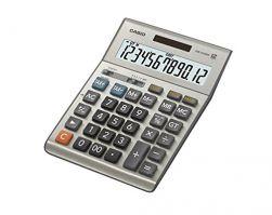 Casio DM-1200BM Calculator