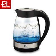 EL Glass Heating Kettle