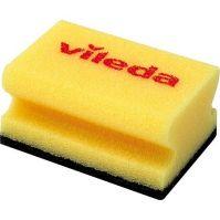 Vileda Glitzi Dish Washing Sponge Pack of 3