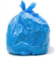 Trash Bags 10 Gallon Pack of 30 Bags