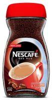 Nescafe Red Mug 200g